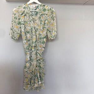 SOLD! Veronica Beard dress - size 0